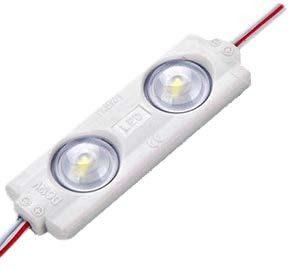 Modulo LED RGB B&B Systems
