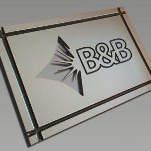 semilavorati B&B Systems