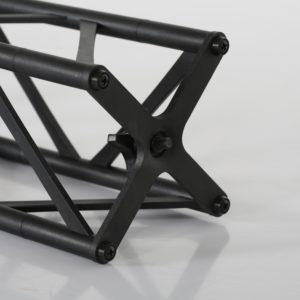 Modulo Nero Trellis B&B Systems