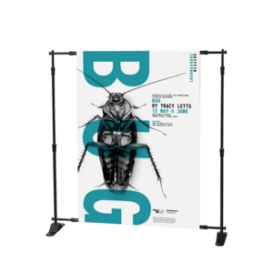 BannerStand-B&B-Systems