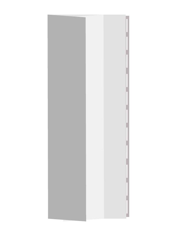 Totem-tre-lati B&B Systems
