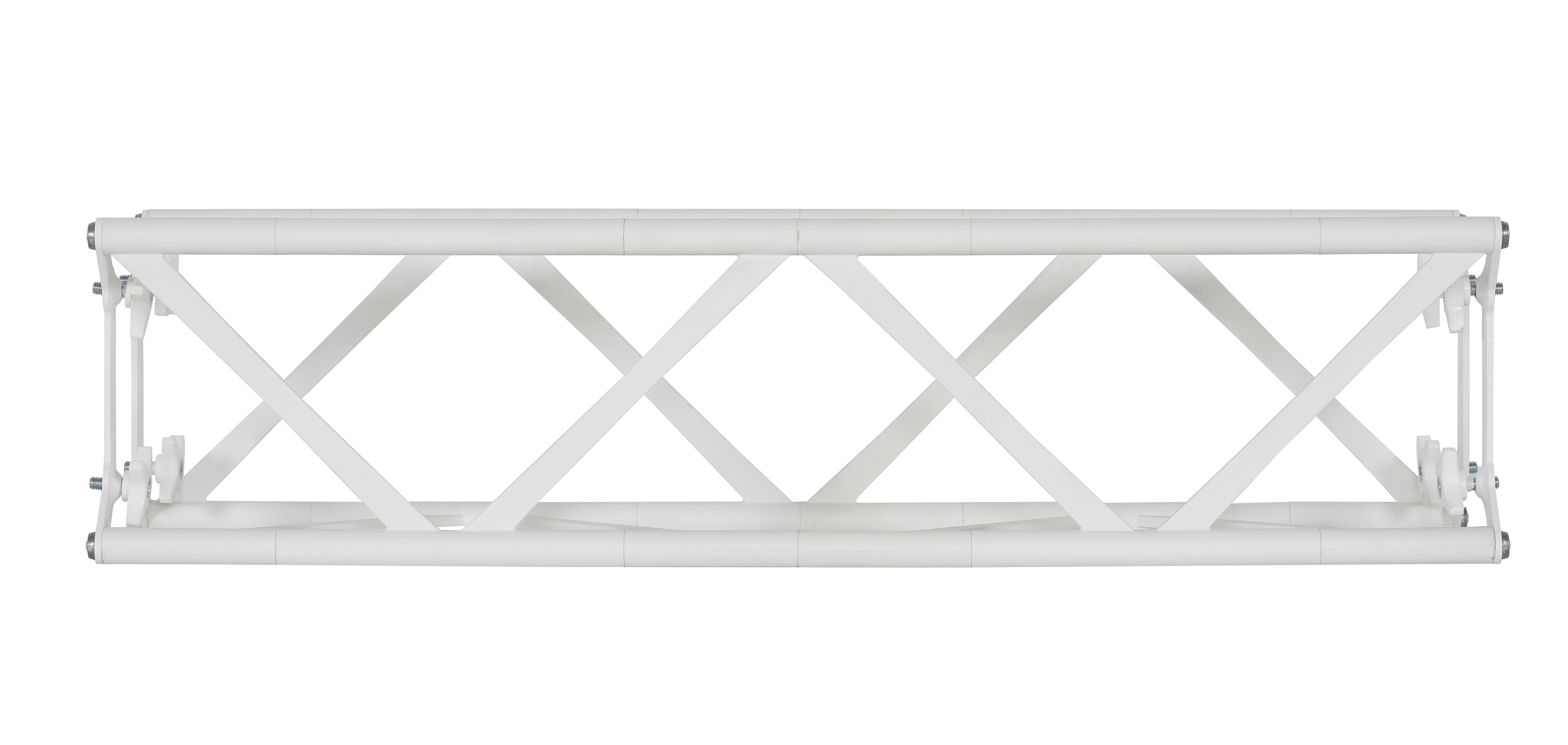 Modulo 60cm Bianco Trellis B&B Systems 2