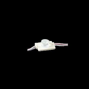Modulo LED B&B Systems