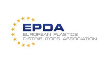 EPDA 2019